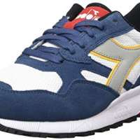 Diadora – Sneakers N902 S for Man and Woman UK 5