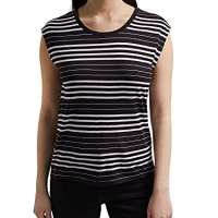 ESPRIT Collection Women's 021EO1K310 T-Shirt
