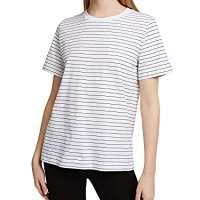 ESPRIT Collection Women's 021eo1k307 T-Shirt