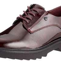 ESPRIT Women's 080EK1W303 Sneaker