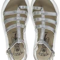 Fly London FONT189FLY Open Toe Sandals