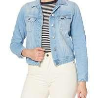 Lee Women's Rider Denim Jackets