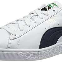 PUMA Men's Basket Classic XXI Sneaker