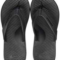 Quiksilver Men's Salvage Beach  Pool Shoes