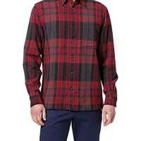 Wrangler Men's Pocket Shirt