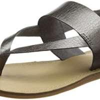 Timberland Women's Carolista Ankle Thong Sandals