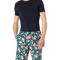 Tommy Hilfiger Men's HMT FLEX FLORAL CAMO SHORT Shorts