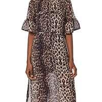 find. Women's Midi Floral Dress